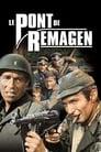 [Voir] Le Pont De Remagen 1969 Streaming Complet VF Film Gratuit Entier