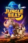 Image Jungel Beat: The Movie