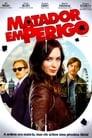 Assistir ⚡ Wild Target (2010) Online Filme Completo Legendado Em PORTUGUÊS HD