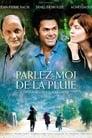 Let It Rain (2008)