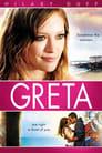 Greta (2009) Movie Reviews