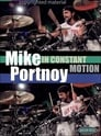 Mike Portnoy – In Constant Motion