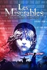 Les Misérables: The Staged Concert 2019