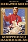 😎 Montreali Bankrablás #Teljes Film Magyar - Ingyen 1985
