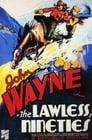 The Lawless Nineties Streaming Complet VF 1936 Voir Gratuit