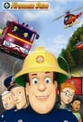 Sam le pompier