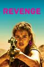 [Voir] Revenge 2017 Streaming Complet VF Film Gratuit Entier