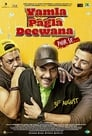 Image Yamla Pagla Deewana Phir Se (2018) Full Hindi Movie Watch Online Free