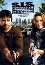 S.I.S. Special Investigation Section Hindi Dubbed