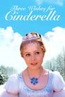 Three Wishes for Cinderella (1973)