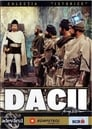 Poster for Dacii