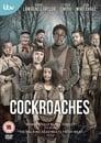 Cockroaches (2015)