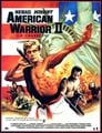 🕊.#.American Warrior 2 : Le Chasseur Film Streaming Vf 1986 En Complet 🕊