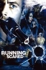 Running Scared (2006) Movie Reviews
