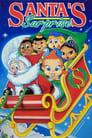 [Voir] Santa's Surprise 1947 Streaming Complet VF Film Gratuit Entier