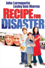 Poster for Recipe for Disaster