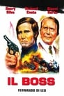 Le Boss Voir Film - Streaming Complet VF 1973