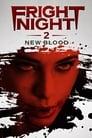 Postrach nocy 2: Nowa krew