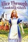 Alice à Travers Le Miroir ☑ Voir Film - Streaming Complet VF 1998