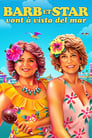 [Voir] Barb And Star Go To Vista Del Mar 2021 Streaming Complet VF Film Gratuit Entier