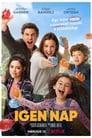 Igen Nap Teljes Film Magyarul Online (2021)