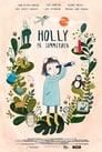 Holly på Sommerøen (2018)