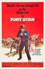 Fort Utah (1967)