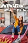Serial Online: Awkwafina is Nora From Queens (2020), serial online subtitrat în Română