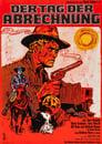 Poster for Ride Beyond Vengeance