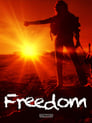 Freedom (1981) (TV) Movie Reviews