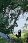 مشاهدة فيلم Sophie and the Rising Sun 2016 مترجم أون لاين بجودة عالية