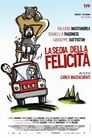 [Voir] La Sedia Della Felicità 2013 Streaming Complet VF Film Gratuit Entier