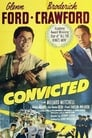 Poster for Convicted