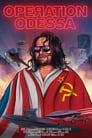 Assistir Filme Operation Odessa Online Dublado e Legendado