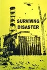 Surviving Disaster - Chernobyl