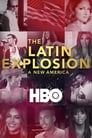The Latin Explosion: A New America