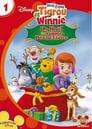 [Voir] Mes Amis Tigrou Et Winnie: Un Noël De Super Détectives 2006 Streaming Complet VF Film Gratuit Entier