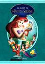Regarder, Le Secret De La Petite Sirène 2008 Streaming Complet VF En Gratuit VostFR