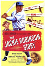 The Jackie Robinson Story (1950) Movie Reviews