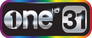 Logo of ONE 31