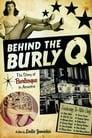مترجم أونلاين و تحميل Behind the Burly Q 2010 مشاهدة فيلم