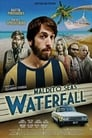 Imagen Maldito seas Waterfall latino torrent