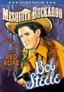 Assistir ⚡ The Red Rope (1937) Online Filme Completo Legendado Em PORTUGUÊS HD