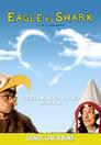 Eagle vs Shark (2007) Movie Reviews