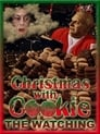 Christmas with Cookie: The Watching