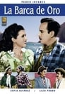 La Barca De Oro ☑ Voir Film - Streaming Complet VF 1947