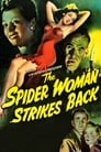 The Spider Woman Strikes Back (1946) Movie Reviews