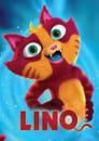 Lino – Το Γατοξόρκι