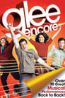 Poster for Glee Encore