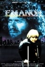 Poster for Emanon
